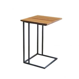 Nicolo- Passion End Table