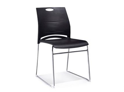 YIPAI- LS103C (CHAIR)