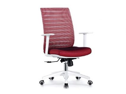 YIPAI- LS-063B-1 (CHAIR)