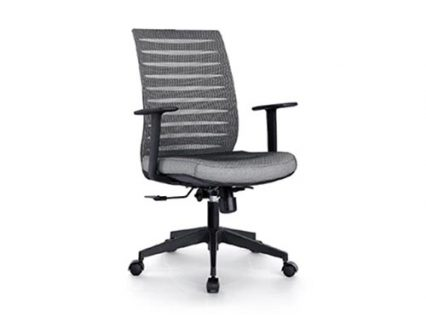 YIPAI- LS063B (CHAIR)