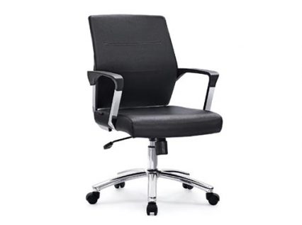 YIPAI- LS066B (CHAIR)
