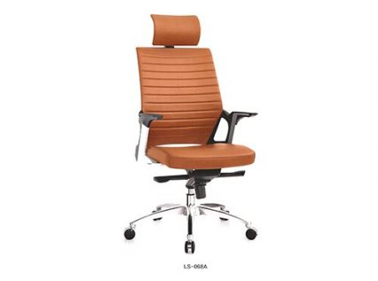 YIPAI- LS068A (CHAIR)