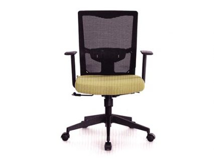YIPAI- LS082B (CHAIR)