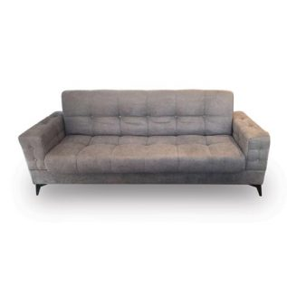Nicolo- ROYALE (Sofa Bed)