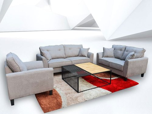 ACME SOFA- AE 273  Full Set