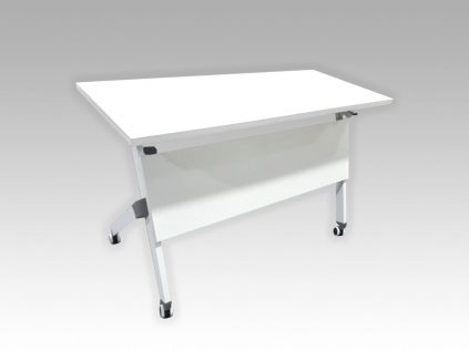 AMBITION- F003-12 (FOLDING TABLE)