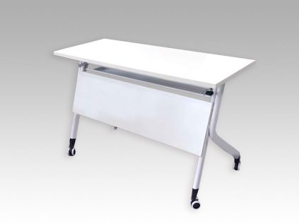 AMBITION-  F008-12 (Folding Table)