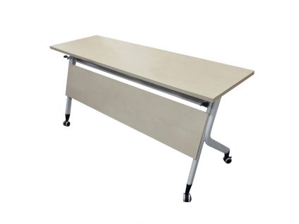 AMBITION- F008-16 (Folding  Table)
