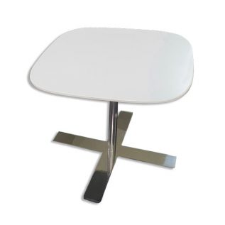 ADWIN CT-296C (End Table)