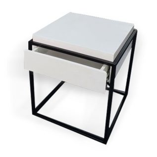 ADWIN CT-316 (End Table)