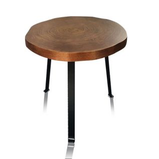 ADWIN CT-380 (End Table)